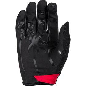 O'Neal Mayhem Gloves crank-multi